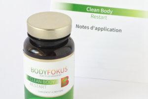 Clean Body Restart Preview